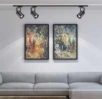 Изготавливаем светодиодный светильник в домашних условиях