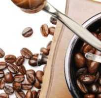 Восстановление ручной кофемолки