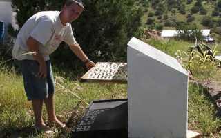 Солнечная сушилка для продуктов своими руками