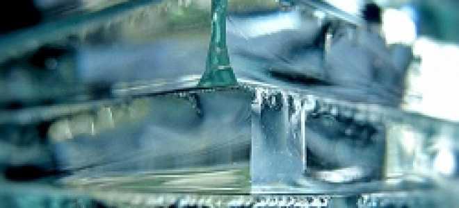 Как просверлить стекло? Сверление стекла в домашних условиях